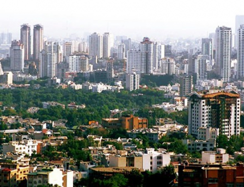Innovating Urban Planning in Bangalore