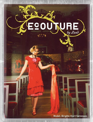 Ecouture Add